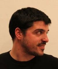 Antonio Collados Alcaide