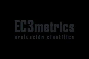 logotipo de EC3 Metrics