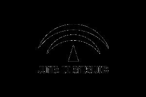 logotipo antiguo de Junta de Andalucía