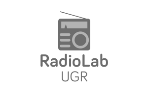 logotipo de RadioLab UGR