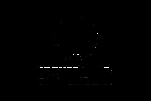 Logotipo de la Universidad de Granada